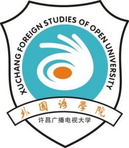 logo logo 標志 設計 圖標 253_290圖片