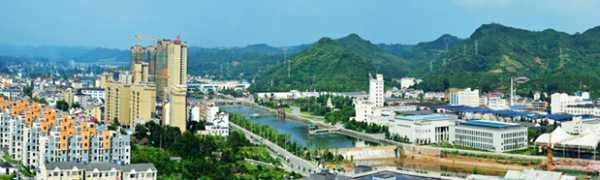 夷陵區龍泉鎮位于宜昌市東部,地處鄂西南,北倚長江三峽,東襟荊楚大地圖片