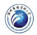 logo logo 標志 設計 圖標 127_118圖片