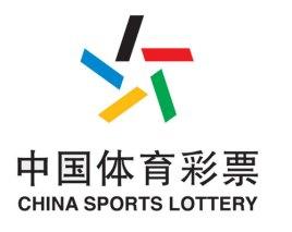 中国彩票网排名_玉柴ycn3500矿用自卸车 _百度百科
