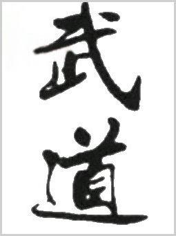 武道 武道图册 相关小说 纠错 关闭纠错  武道(武道精神)_百度百科