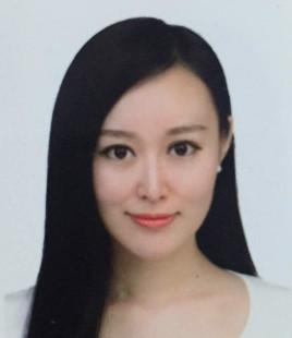 学霸女神李凡_李凡(中国成语大会李凡)_百度百科