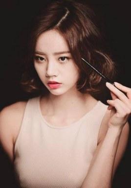 惠_李惠利(韩国歌手、演员,GirlsDay成员)_百度百科