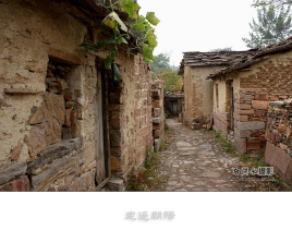 河南省林州市五个人_河南省林州市石板岩乡朝阳村_百度百科