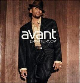 Avant Phone Sex That'S What'S Up 63