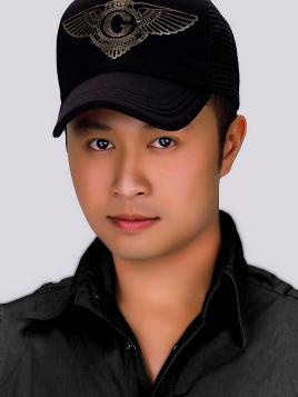郑秀文2014演唱会_冯文乐_百度百科