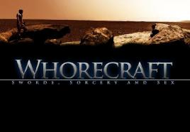 Whorecraft chapter 2 episode 2