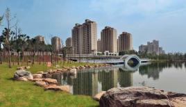 白马湖文化公园_常德白马湖文化公园_百度百科