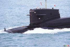 泰国神仙半岛高清地图_山高级小型潜艇