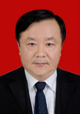 高建国简历_高建国(甘肃机构编制委员会办公室副主任)