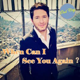 see you again 中文 版 歌词