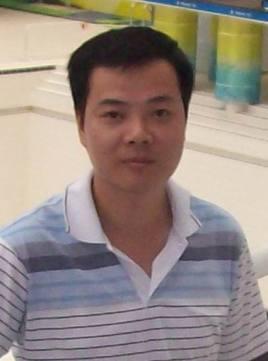 �Rז*������ߚ��_Rז-www.soumeiwang.com