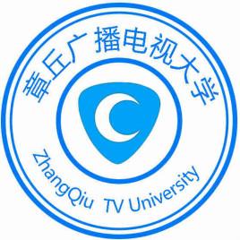 logo logo 標志 設計 圖標 268_268圖片