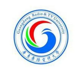 logo logo 標志 設計 圖標 268_227圖片