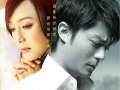 伤城之恋电视剧_伤城之恋(2008年秦岚、霍建华主演电视剧)_百度百科