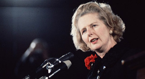 撒切尔夫人名言英语_撒切尔_撒切尔夫人年轻时_撒切尔夫人摔跤_撒切尔年轻 - www.ggxx5.com