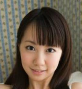 少女乱轮小?_日本爱爱动漫9岁少女自慰被拍成人人体女的华尔街之狼几段床戏 sm男奴