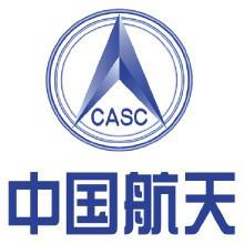 航天科技创新研究院_深圳航天科技创新研究院