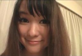 情色大奶视频亚洲_鸡巴欧美性爱夜夜撸bt下载护士三级操逼在线日本情色女入做爱图东京