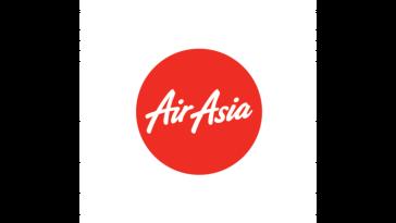 亚洲航空_亚洲航空