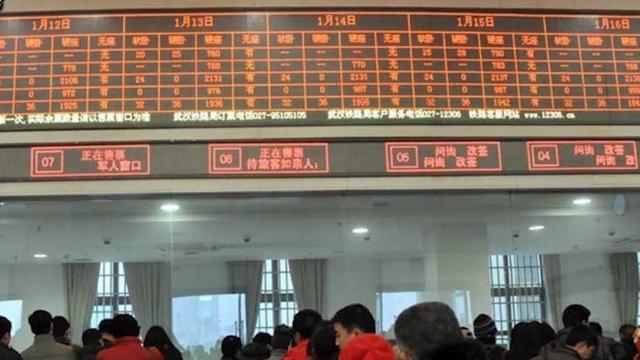 北京坐地铁流程_北京地铁如何自助购票_百度经验