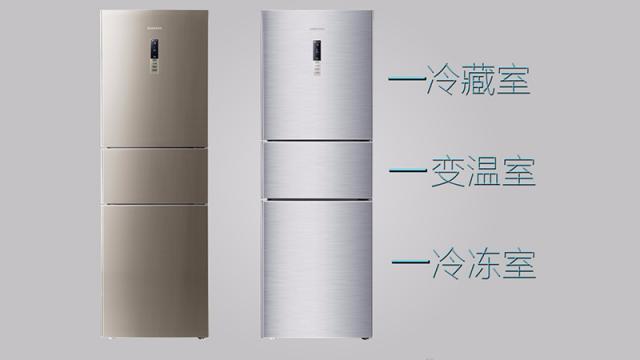 西门子冰箱温控器_冰箱温度怎么调-百度经验