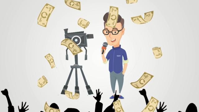 互联网怎么挣钱_怎么才能快速赚大钱-百度经验