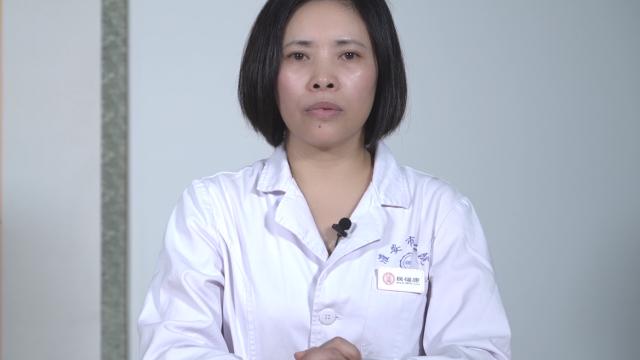 斑秃治疗最快的方法_斑秃治疗最快的方法1 2 3-百度经验