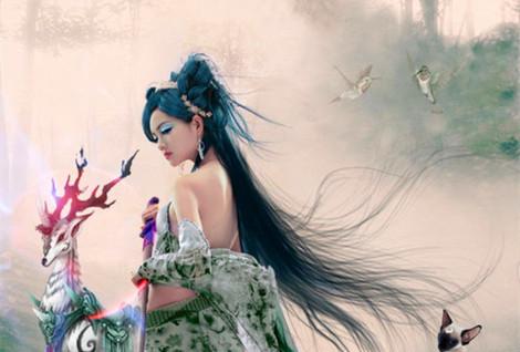 北京v2摄影_风v-追忆之风v2.6隐_追忆之风v2.6 修正版_追忆之风v2.5 3隐_追忆之风 ...