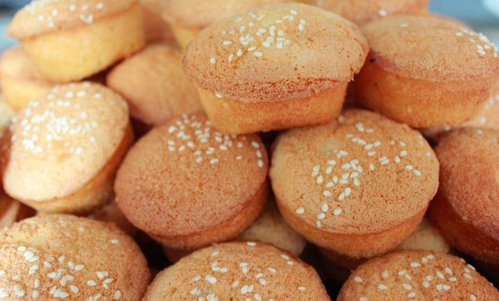 脆皮蛋糕图片_【法式脆皮蛋糕团购】(7.6折)_法式脆皮蛋糕1个_百度糯米