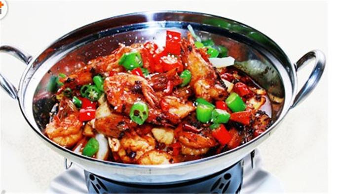 竹鸡��h�9�jzg>Y�_干锅竹鸡: 小炒牛肉: 红烧豆腐: 清炒时蔬: 『图片仅供参考,具体以