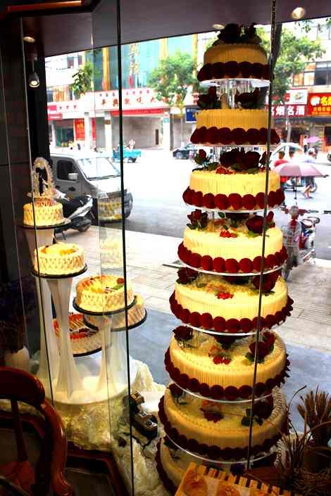 宝利来蛋糕_【宝利来蛋糕房团购】_宝利来内衣秀蛋糕_百度糯米