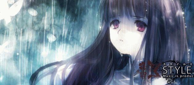 http://s8.sinaimg.cn/middle/95433255tb32e4ea1ccd7&690_动漫人物哭泣,只要女的,不要男的。哭泣的图片不要面带微笑的