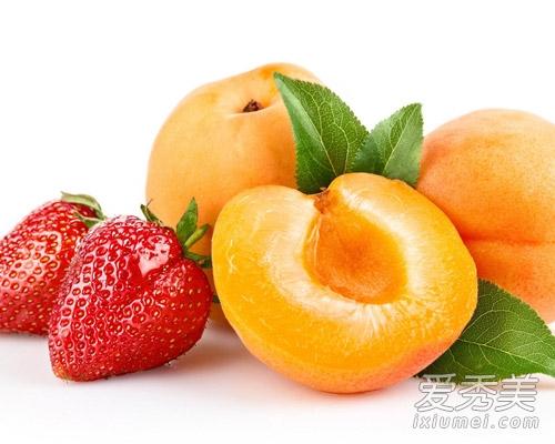 甜�9�_说法1:水果越甜,含糖量越高