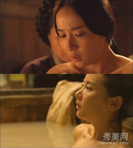 dddhd42色情电影百度影音_精彩内容,尽在百度攻略:http://gl.baidu.com