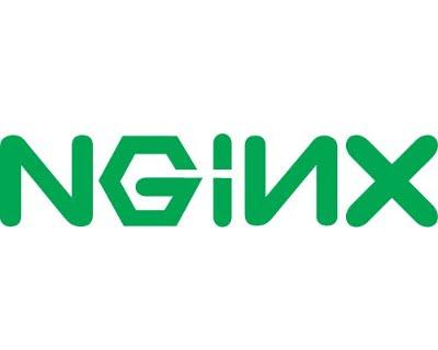 nginx configuration optimise