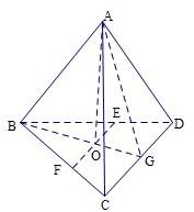 谁有影��ab:e