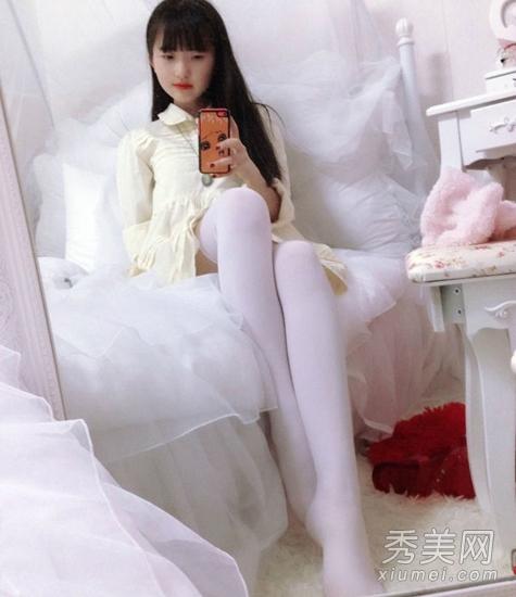 操十岁少女_天山童姥附体 36岁\