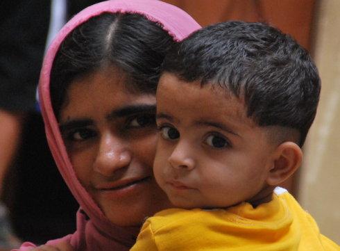 表哥表妹一家亲下载_雷人婚俗之巴基斯坦-表妹表哥来结婚(组图)_巴基斯坦吧_百度贴吧