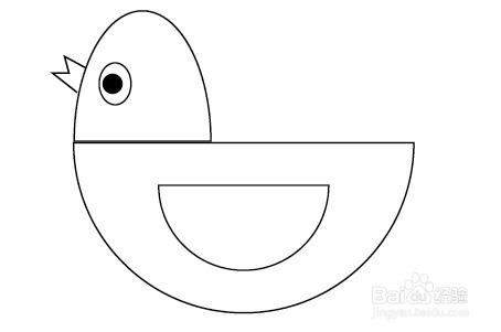 骚哥哥鸡巴愹aiyil���9h��l#��m_ai画卡通母鸡简易形状