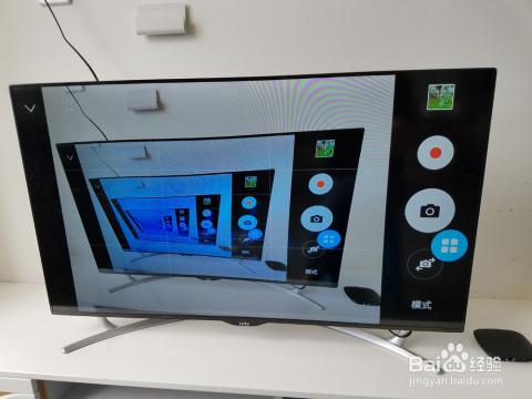 三星電視投影軟件_三星智能電視軟件_三星電視投影軟件