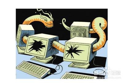 怎么防范計算機病毒生活小百科,底變革,其變革程度要比過去十年