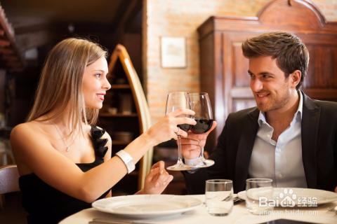 女人老公不在家用什么样的淫具最爽_一些老公经常不在家的女人一定要注意了,如果总是看不到自己的老公