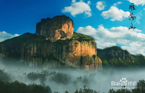 浙江哪里好玩景点排名_浙江有哪些旅游景点
