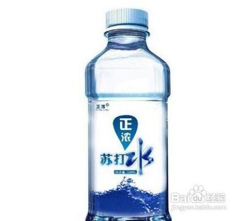 苏打水冲洗_1,用2%苏打水溶液少许清洗口腔后,再用棉签蘸1%龙胆紫涂在口腔中,每天