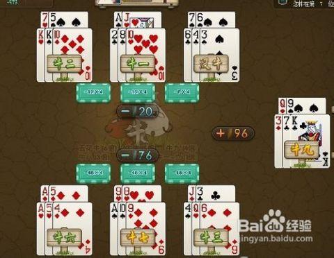 扑克牌有几种玩法_扑克牌一共有多少种玩法-扑克牌有几种玩法
