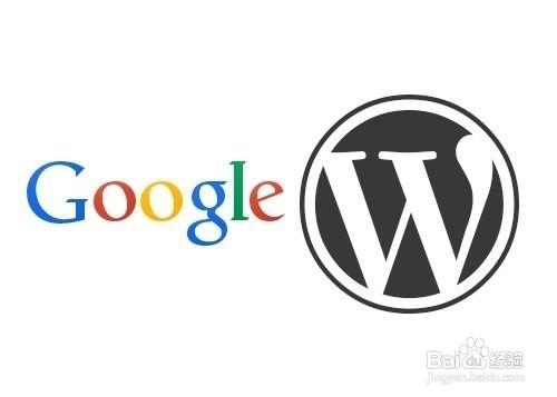 wordpress彻底禁用谷歌字体的解决方案
