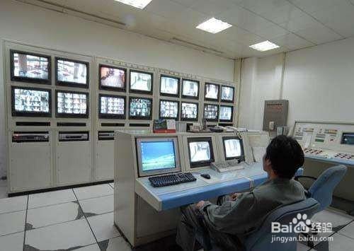 医院视频_无线视频监控系统在医院安防的应用