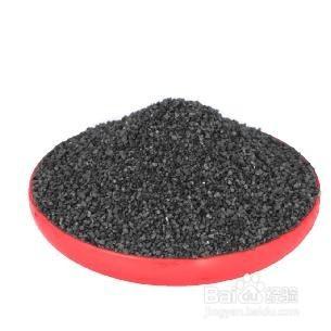 怎么分辨椰壳活性炭真假