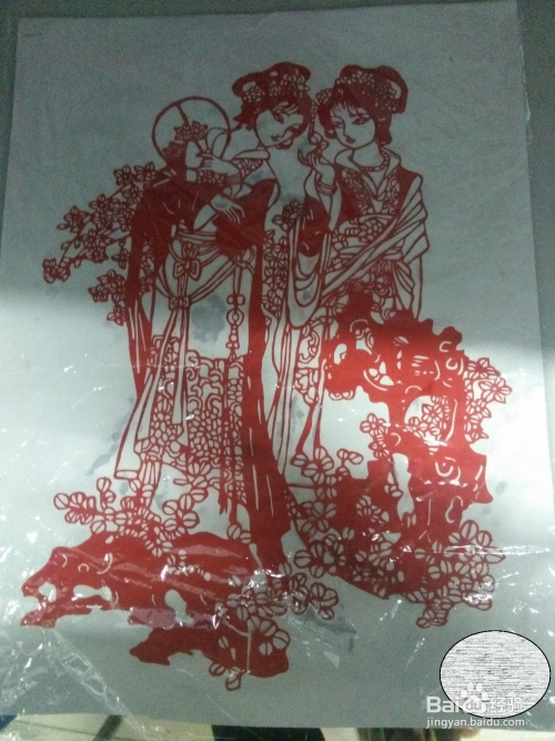 刻纸图案打印_黑白高清刻纸打印图案-刻纸图案门窗-儿童剪纸300例简单图-手工 ...